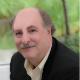 Michael.Salgaller@biocareers.com