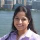Smita.Mukherjee@biocareers.com
